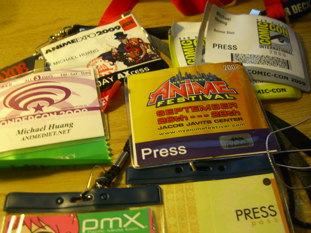 press_badges.jpg