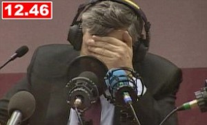 gordon-brown-facepalm-300x182