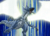 Blue-EyesTyrantDragon-JP-Anime-DM-NC