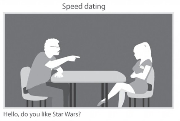 clicktonight dating
