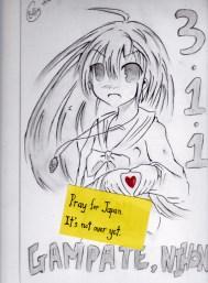 311_pray_for_japan_by_evillios-d4sijt4