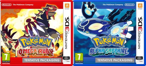 pokemon-omega-ruby-e-pokemon-alpha-sapphire-para-nintendo-3ds-2014