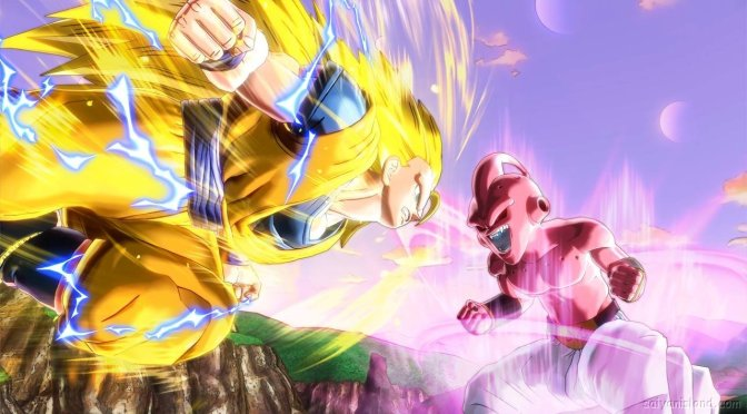 """Will """"Dragon Ball Xenoverse"""" Turn Out to Be A Huge Disappointment?"""