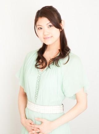 SHayami