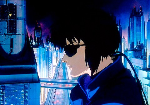 Ghost In The Shell Solid State Society Archives Anime Diet
