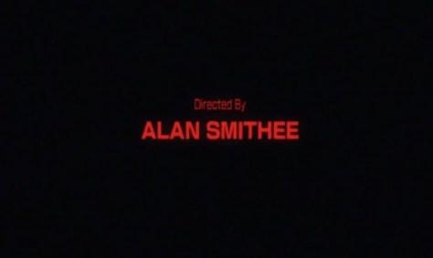 Smithee