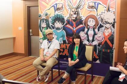 AnimeExpo2016_102
