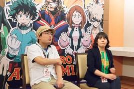 AnimeExpo2016_108