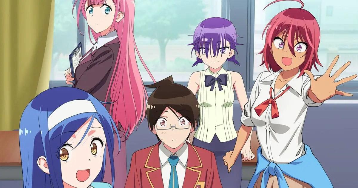 Anime-Like-We-Never-Learn-BOKUBEN
