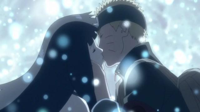 Naruto_and_Hinata_kiss