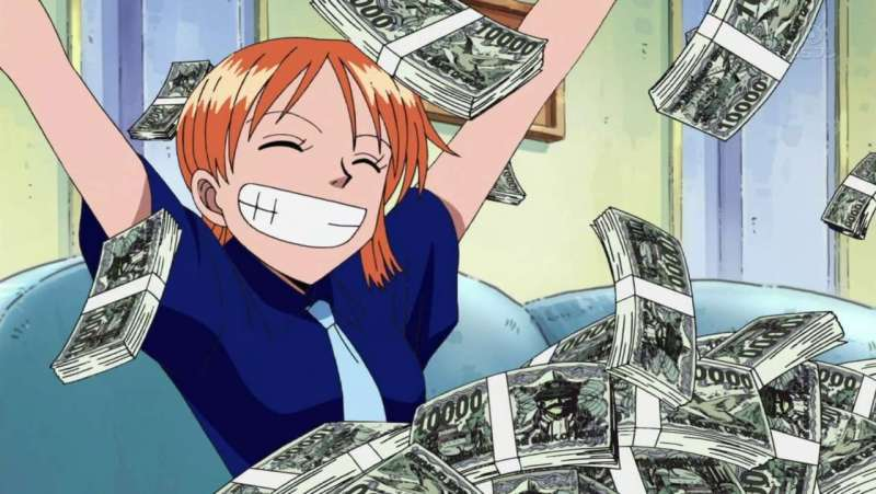 make-money-from-anime-instagram-page