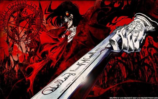 6 Anime Like HighSchool of the Dead
