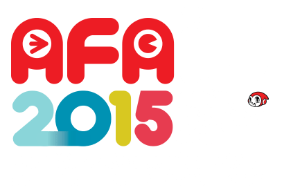 afaid2015_logo_white2