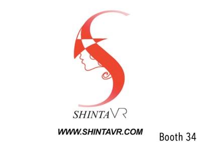 Exhibitor: SHINTA VR