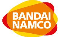 exb_bandainamco