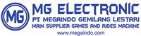 exb_megaindo