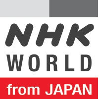 exb_nhkworld
