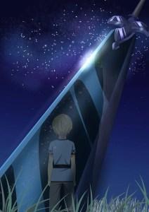 sao-night-sky-sword