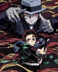 demon-slayer-tanjiro-muzan