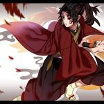 demon-slayer-tsugikuni-yoriichi-ranked