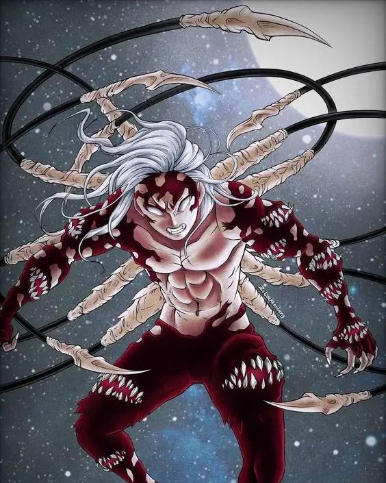 demon-slayer-muzan