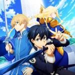sword-art-online-top
