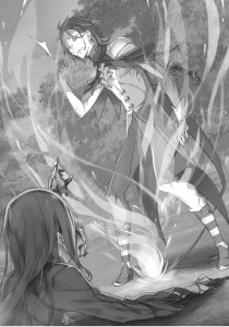 rezero-Hector