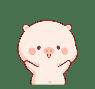 pig-happy