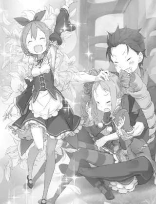 rezero-Priestella
