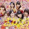 AKB48 har solgt flere singler end nogen japansk kvinde