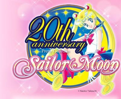 http://www.animenewsnetwork.com/news/2013-08-04/new-sailor-moon-anime-to-stream-worldwide-this-winter