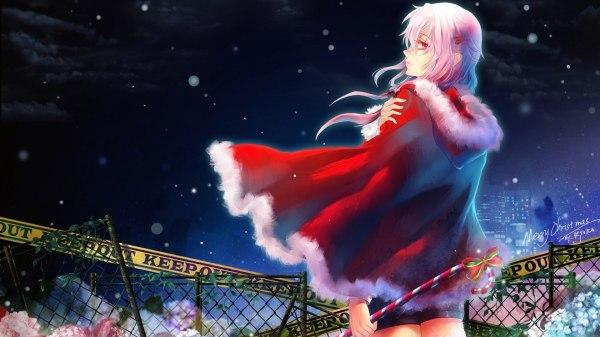 Julen 2013 – God 17 december!