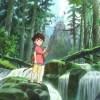 "Goro Miyazaki skal instruere ""Ronja Røverdatter"" TV anime"