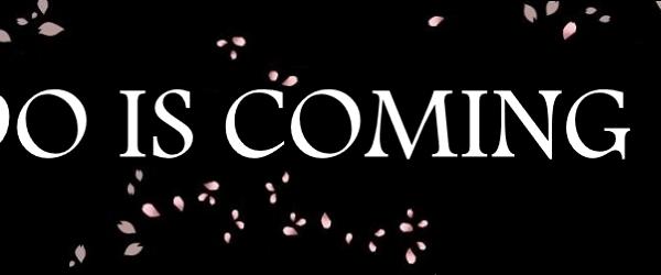 J-Popcon 2015 finder sted i februar