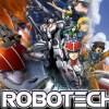 Rygte: Furious 7 instruktøren James Wan instruerer Robotech filmen