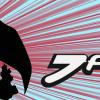 J-Popcon 2016 får Pokémon tema