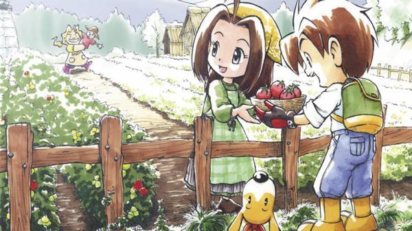 AIOdense – Fredag 2 september: Høstfest