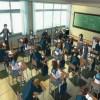 AIOdense – Fredag 21 juli 2017 – Det japanske skolesystem