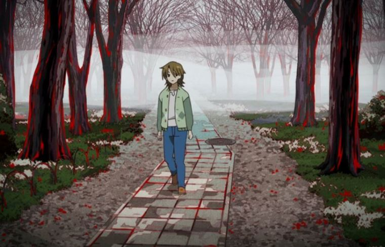 The Eccentric Family sæson 2 anmeldelse