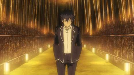 9. Hikigaya Hachiman (My Teen Romantic Comedy SNAFU)