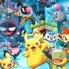 AIOdense – Fredag 16 november – Pokémon-dag!
