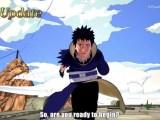 Naruto to Boruto: Shinobi Striker Trailer