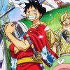 One Piece anime udskyder ny afsnit på grund af COVID-19
