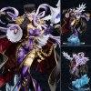 Valkyria Chronicles 4 Crymaria Levin