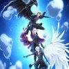 IDOLiSH7 får en 3. anime sæson