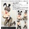 B-STYLE Uzaki-chan wa Asobitai! Hana Uzaki Bunny Ver.