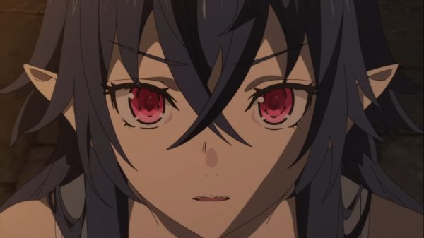 Anime nyheder: Blue Reflection Ray, Miss Kobayashi's Dragon Maid S, Tsuki to Laika to Nosferatu
