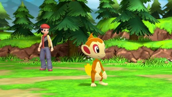 Spil nyheder: Final Fantasy VII, Hatsune Miku, Heaven's Design Team x Animal Crossing, NieR, Pokemon