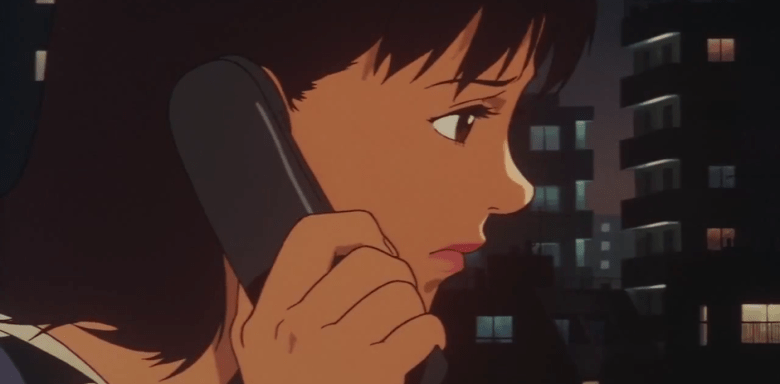 Screenshot (4107)