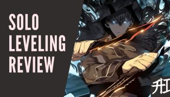 Solo Leveling Review